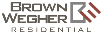 Brown Wegher Residential, North Sioux City, SD